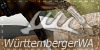 :iconwuerttemberger-wa: