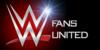 :iconwwe-fans-united: