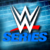 :iconwweseries120: