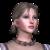 :iconwwinkie65: