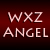 :iconwxz-angel: