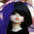 :iconwyldangel-dolls: