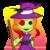:iconWynter-Phoenix: