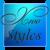 :iconx100-styles:
