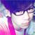 :iconx1ao4: