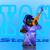 :iconx2cstatus: