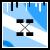 :iconx33th: