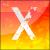 :iconx4vid: