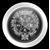 :iconx5-001:
