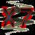 :iconx7deviantaart: