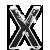 :iconx986123: