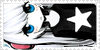 :iconx-13-x-fanclub: