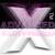 :iconx-advanced: