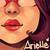 :iconx-arielle: