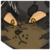 :iconx-ask-tigerstar-x: