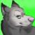:iconx-badger-x: