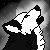 :iconx-blackshinewolf-x: