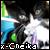 :iconx-cheika: