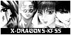 :iconx-dragons-kfss: