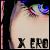 :iconx-eroxed: