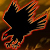 :iconx-firebird-x: