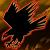 :iconx-firebird-x: