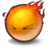 :iconx-flame: