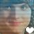 :iconx-fuzzy: