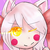 :iconx-galaxykitty: