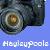 :iconx-hayleyy-x: