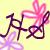 :iconx-hellosunshine: