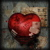 :iconx-infectedheart: