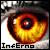 :iconx-inferno-x:
