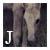 :iconx-junk: