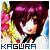 :iconx-kagurachan-x: