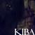 :iconx-kiba-o: