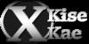 :iconx-kisekae: