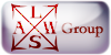 :iconx-laws-group: