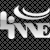 :iconx-linne: