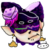 :iconx-marblehornets-x: