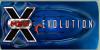 :iconx-men-revolution: