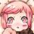 :iconx-minata-chan-x: