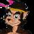 :iconx-monkey: