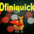 :iconx-ofiniquick: