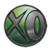 :iconx-omniversal: