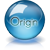 :iconx-origin-x: