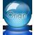 :iconx-origin-x: