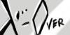 :iconx-overgame: