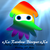 :iconx-rainbow-blooper-x: