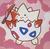 :iconx-ray7984:
